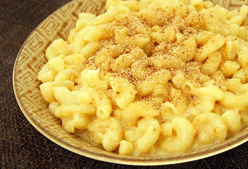 San giorgio pasta shells recipe – Food ideas recipes